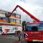 Henry-Wallinga©-Brand-Appartement-Meppel-01