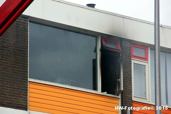 Henry-Wallinga©-Brand-Appartement-Meppel-03