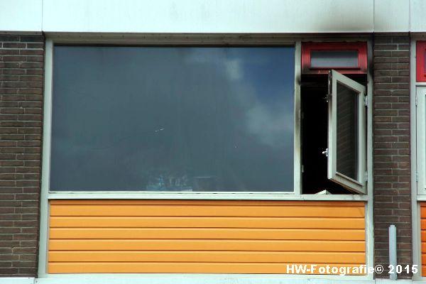 Henry-Wallinga©-Brand-Appartement-Meppel-05