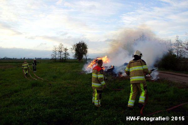 Henry-Wallinga©-Buitenbrand-Afschuttingsweg-Rouveen-02