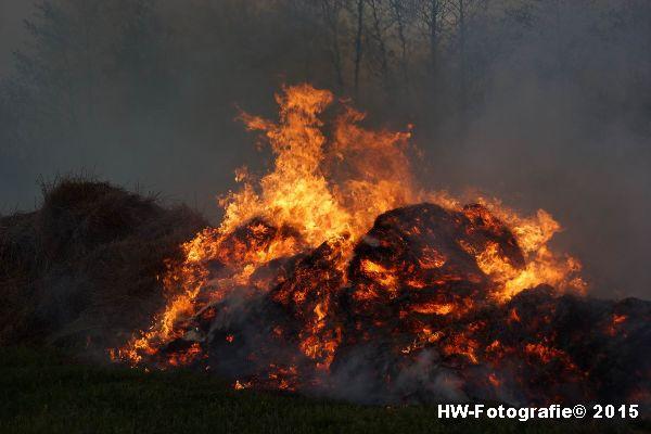 Henry-Wallinga©-Buitenbrand-Afschuttingsweg-Rouveen-03