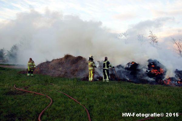 Henry-Wallinga©-Buitenbrand-Afschuttingsweg-Rouveen-05