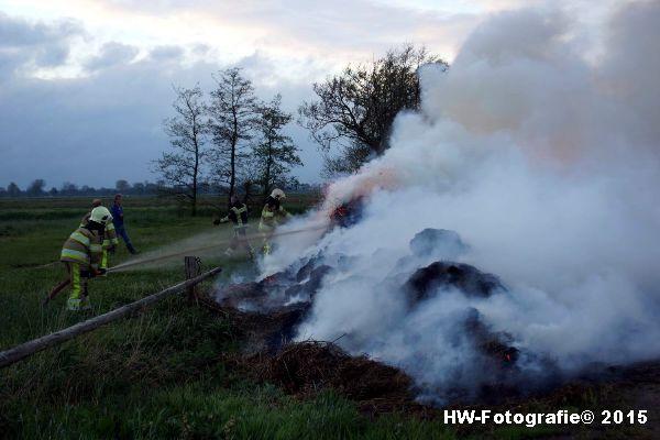 Henry-Wallinga©-Buitenbrand-Afschuttingsweg-Rouveen-06