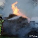 Henry-Wallinga©-Buitenbrand-Afschuttingsweg-Rouveen-07