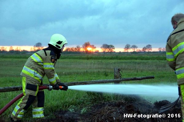 Henry-Wallinga©-Buitenbrand-Afschuttingsweg-Rouveen-09