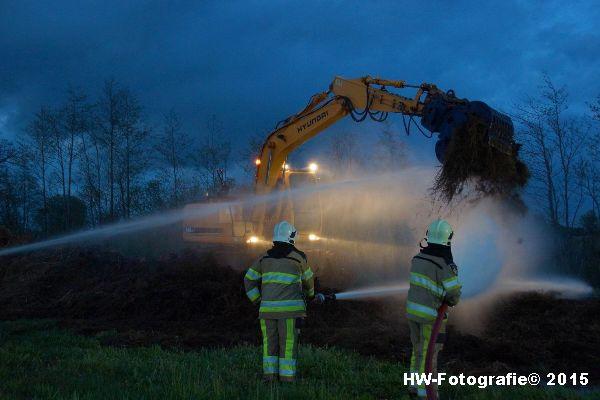 Henry-Wallinga©-Buitenbrand-Afschuttingsweg-Rouveen-11