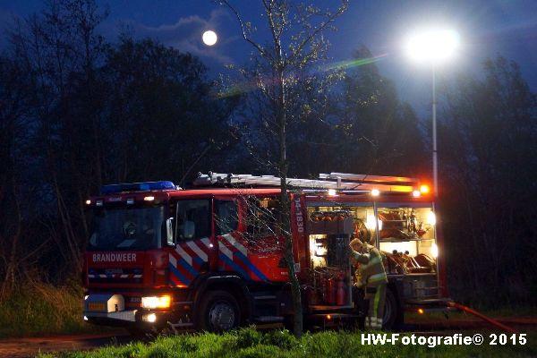 Henry-Wallinga©-Buitenbrand-Afschuttingsweg-Rouveen-12