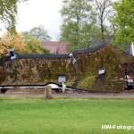 Henry-Wallinga©-Dak-Ingestort-Staphorst-01