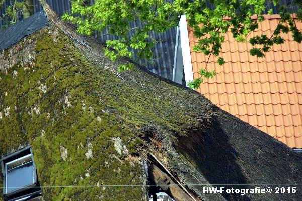 Henry-Wallinga©-Dak-Ingestort-Staphorst-03