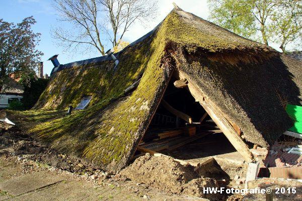 Henry-Wallinga©-Dak-Ingestort-Staphorst-07
