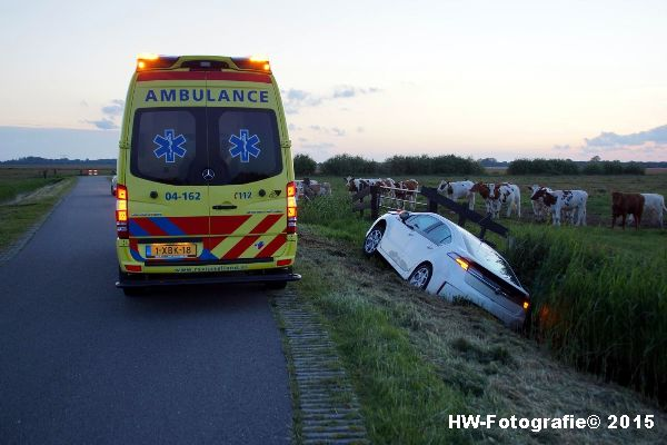 Henry-Wallinga©-Ongeval-Arembergerweg-Zwartsluis-01