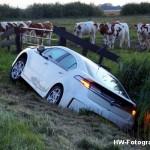Henry-Wallinga©-Ongeval-Arembergerweg-Zwartsluis-02