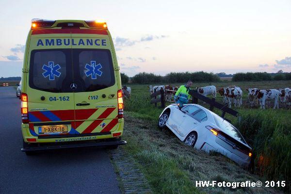 Henry-Wallinga©-Ongeval-Arembergerweg-Zwartsluis-03
