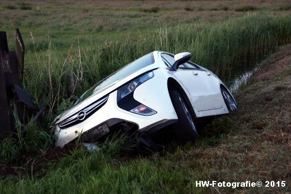 Henry-Wallinga©-Ongeval-Arembergerweg-Zwartsluis-04
