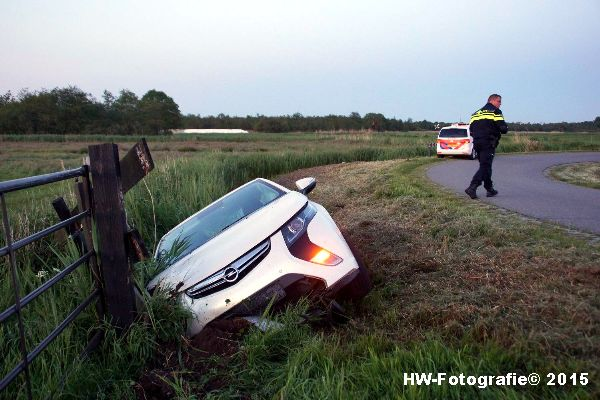 Henry-Wallinga©-Ongeval-Arembergerweg-Zwartsluis-05