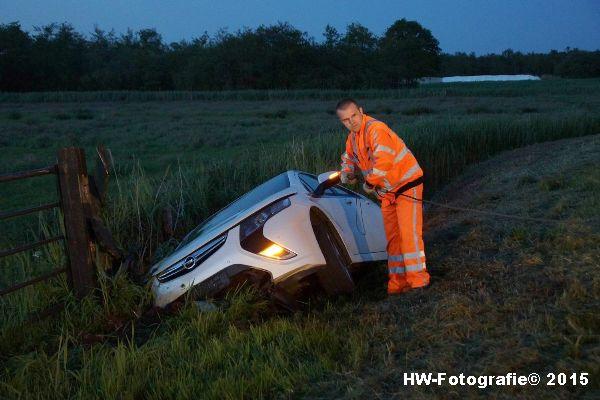 Henry-Wallinga©-Ongeval-Arembergerweg-Zwartsluis-07
