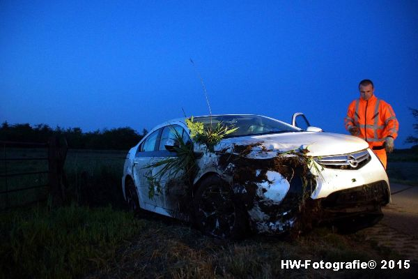 Henry-Wallinga©-Ongeval-Arembergerweg-Zwartsluis-08