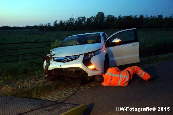 Henry-Wallinga©-Ongeval-Arembergerweg-Zwartsluis-09