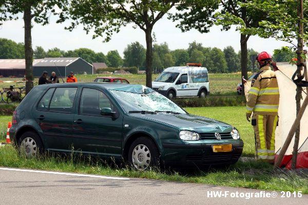 Henry-Wallinga©-Ongeval-Buldersweg-Nieuwleusen-01