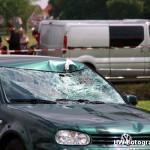 Henry-Wallinga©-Ongeval-Buldersweg-Nieuwleusen-02