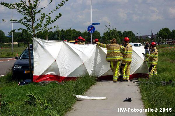 Henry-Wallinga©-Ongeval-Buldersweg-Nieuwleusen-03