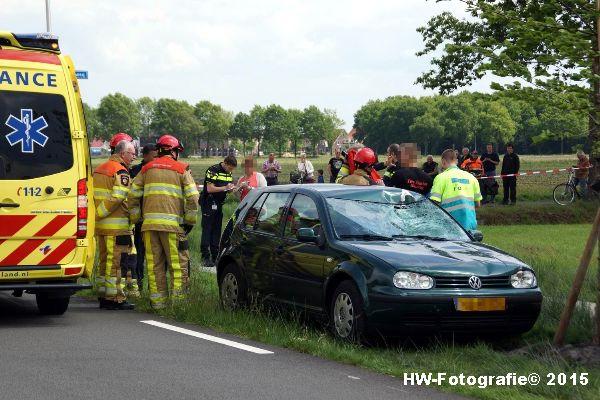 Henry-Wallinga©-Ongeval-Buldersweg-Nieuwleusen-04