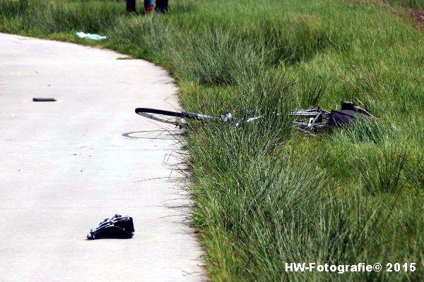 Henry-Wallinga©-Ongeval-Buldersweg-Nieuwleusen-06