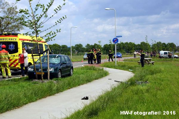 Henry-Wallinga©-Ongeval-Buldersweg-Nieuwleusen-07