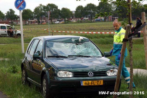 Henry-Wallinga©-Ongeval-Buldersweg-Nieuwleusen-08