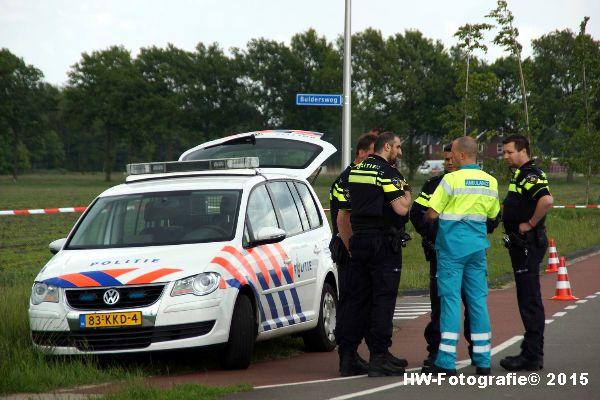 Henry-Wallinga©-Ongeval-Buldersweg-Nieuwleusen-09