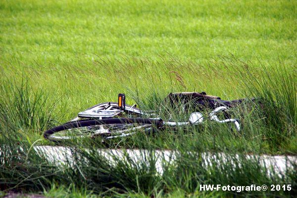 Henry-Wallinga©-Ongeval-Buldersweg-Nieuwleusen-10