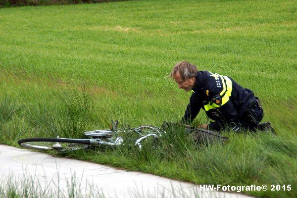 Henry-Wallinga©-Ongeval-Buldersweg-Nieuwleusen-11