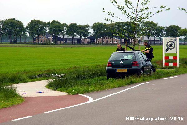 Henry-Wallinga©-Ongeval-Buldersweg-Nieuwleusen-12