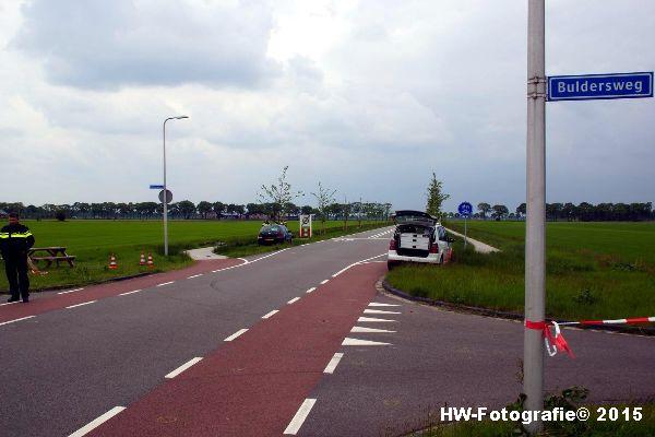 Henry-Wallinga©-Ongeval-Buldersweg-Nieuwleusen-13