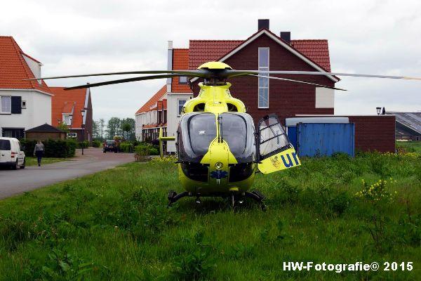 Henry-Wallinga©-Ongeval-Meent-Hasselt-02