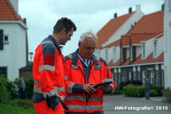 Henry-Wallinga©-Ongeval-Meent-Hasselt-03