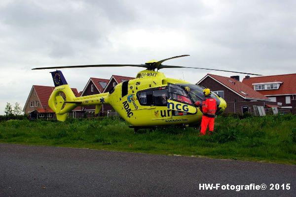 Henry-Wallinga©-Ongeval-Meent-Hasselt-05