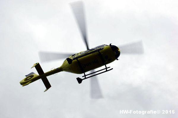 Henry-Wallinga©-Ongeval-Meent-Hasselt-09