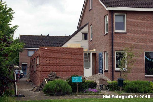 Henry-Wallinga©-Ongeval-Meent-Hasselt-10