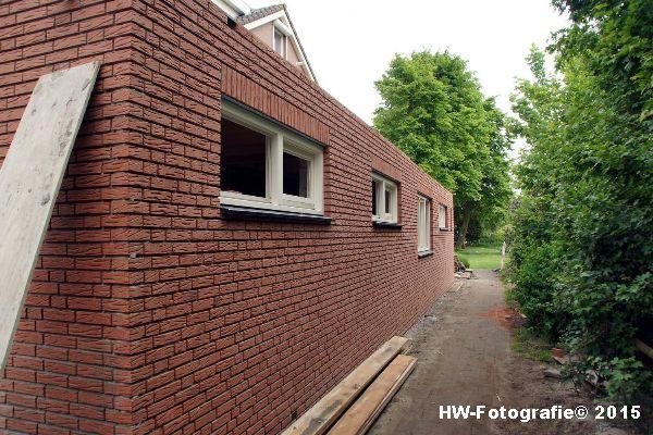 Henry-Wallinga©-Ongeval-Meent-Hasselt-11