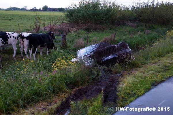 Henry-Wallinga©-Ongeval-NieuweWeg-Hasselt-01