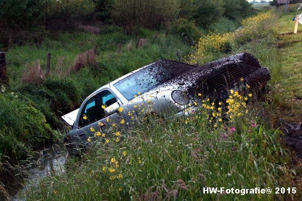 Henry-Wallinga©-Ongeval-NieuweWeg-Hasselt-02