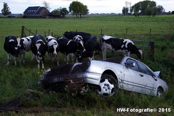 Henry-Wallinga©-Ongeval-NieuweWeg-Hasselt-03