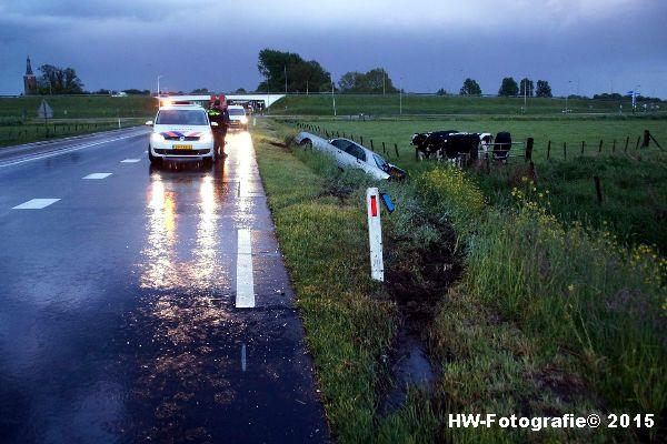 Henry-Wallinga©-Ongeval-NieuweWeg-Hasselt-04