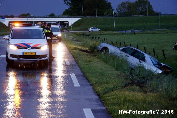 Henry-Wallinga©-Ongeval-NieuweWeg-Hasselt-05