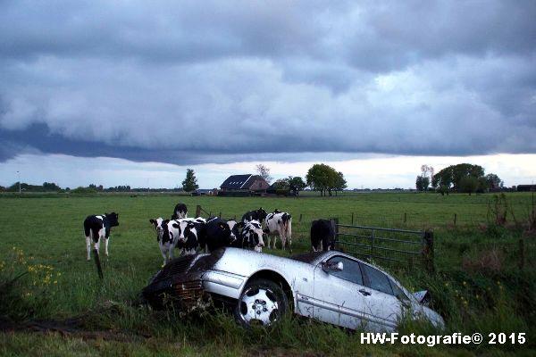 Henry-Wallinga©-Ongeval-NieuweWeg-Hasselt-06