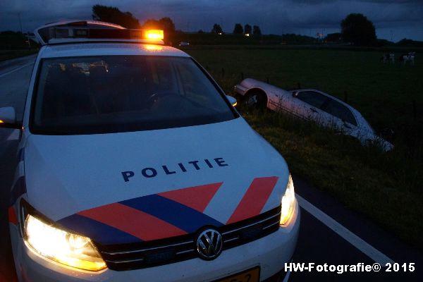 Henry-Wallinga©-Ongeval-NieuweWeg-Hasselt-07