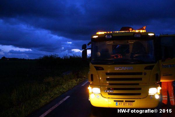 Henry-Wallinga©-Ongeval-NieuweWeg-Hasselt-08