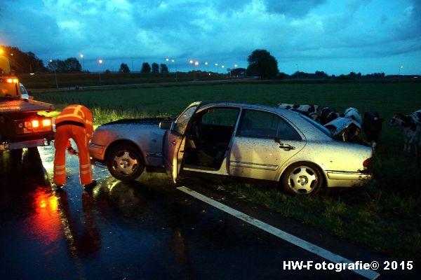 Henry-Wallinga©-Ongeval-NieuweWeg-Hasselt-09