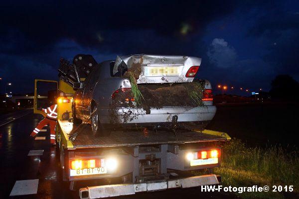 Henry-Wallinga©-Ongeval-NieuweWeg-Hasselt-10